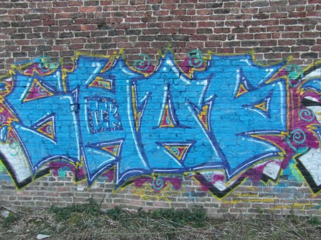 SAM_4723 (Large)
